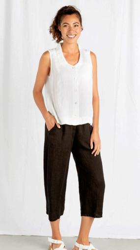 Assorted Linen Styles