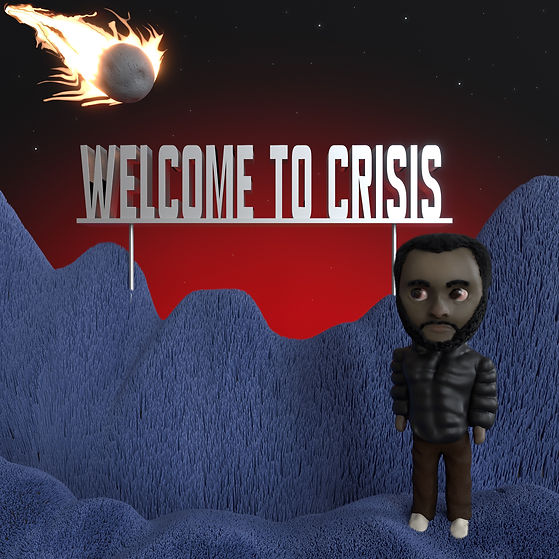 welcome to crisis EP COVER ART.jpg