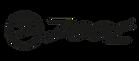 zoot-logo.png