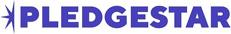 pledgestar logo.png