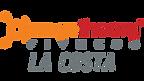 OTF La Costa Logo.PNG