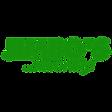 Jimbos-logo.png