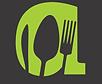 new logo gris.png