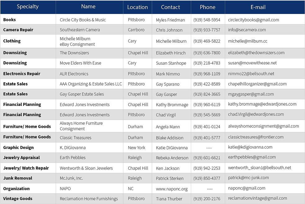 picker sheet referrals.jpg