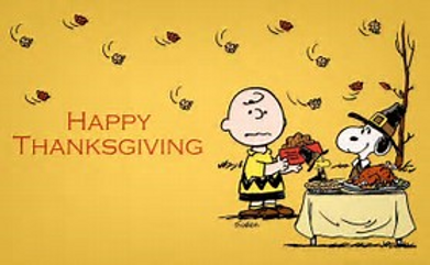 Thanksgiving_edited.png