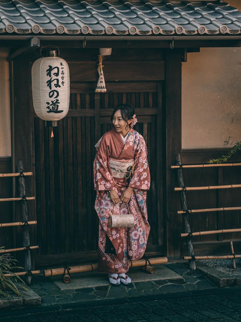 Japan_Kyoto-31.JPG