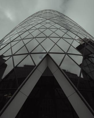 London 2018-2019 New-74.jpg