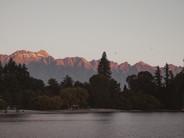 New Zealand New-49.jpg