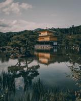 Japan_Kyoto-344.jpg