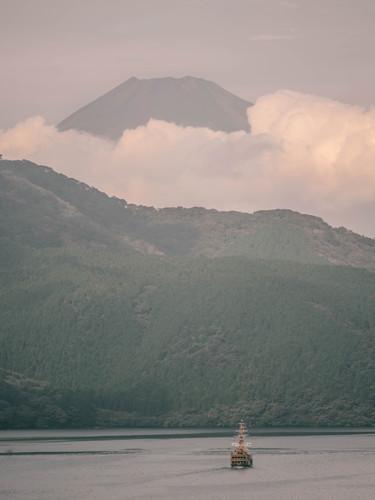 Japan_Hakone-84.jpg
