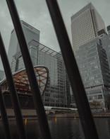London 2018-2019 New-64.jpg