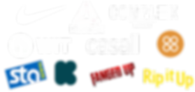 Website Photo Logos.png