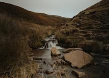 Peak District New Edits-40.jpg