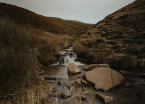 Peak District New Edits-40.jpg