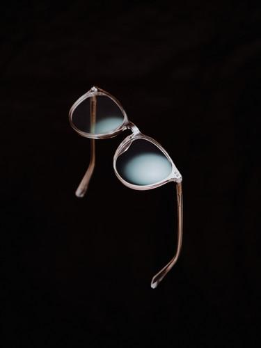 MVMT Glasses-3 Edited.jpg