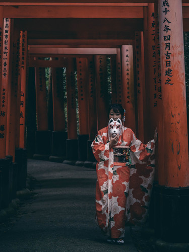 Japan_Kyoto-240.JPG