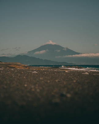Japan_Shizuoka-6.jpg