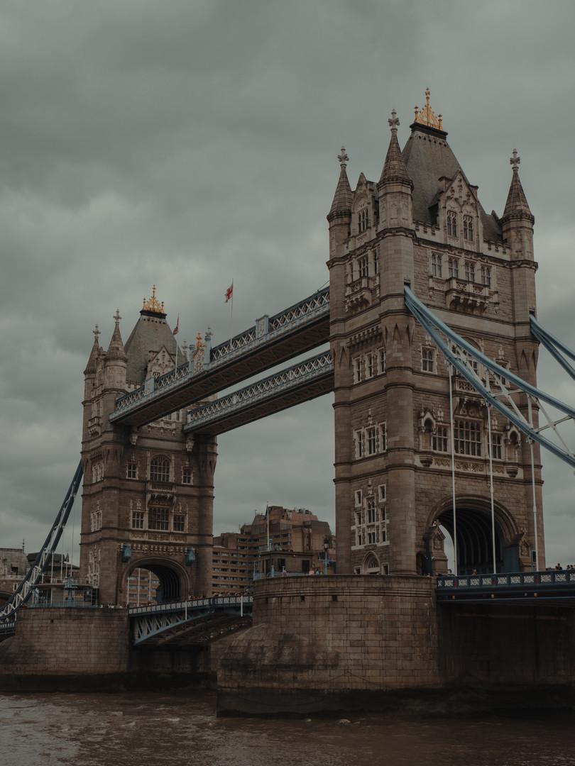 London 2018-2019 New-43.jpg