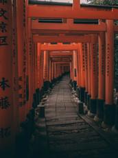 Japan_Kyoto-226.jpg