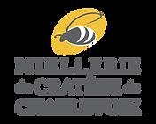 Logo_MCC_Coul.png
