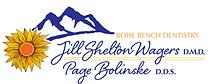 Logo Boise Bench Dental (1).png