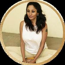 Divya Srinivasan