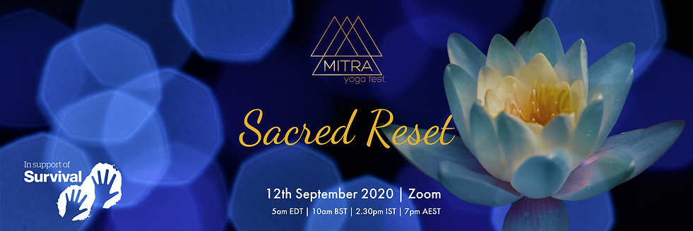 Sacred Reset (3).png