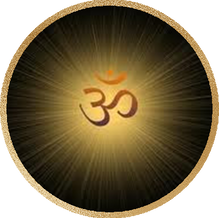 Swamini Akhilananda