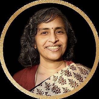 20 Saraswathi Vasudevan