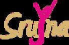srujna logo.png