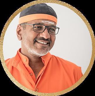 23 Swami Mitrananda