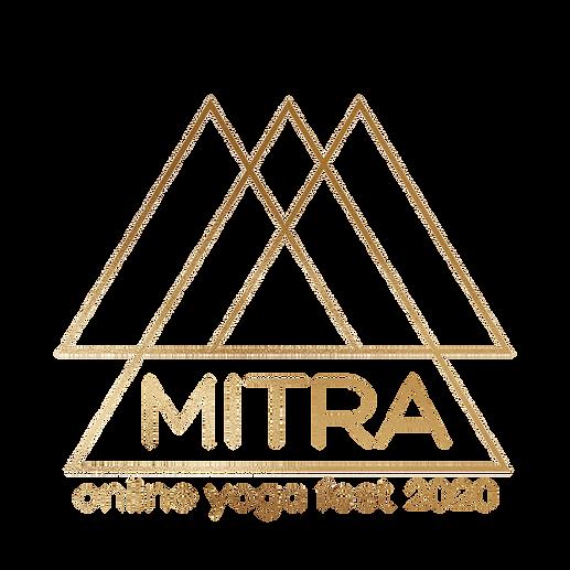mitra logo maytrans.png