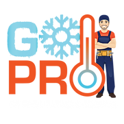 full-color-stacked-logo.png