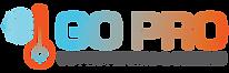 full-color-horizontal-noguy-logo.png