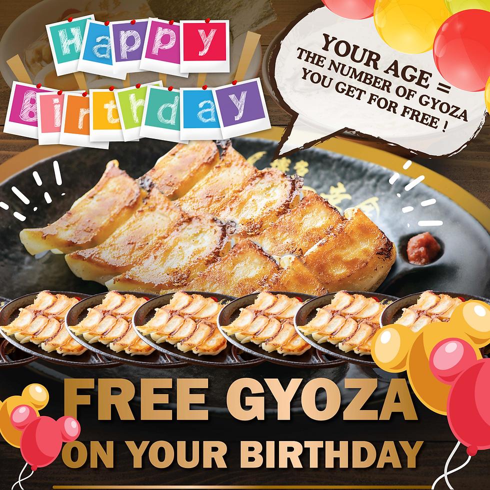 Ikkousha-Birthday gyoza.png
