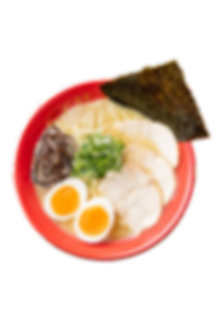 204. paitan egg-up-revised.png