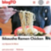 BlogTo_-2252020.jpg