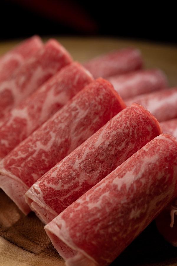 肉類.jpg