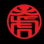DAHU Logo.png