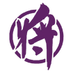 Syogun Logo