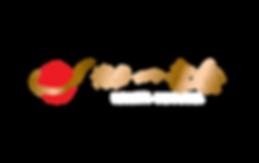 logo-black-01.png