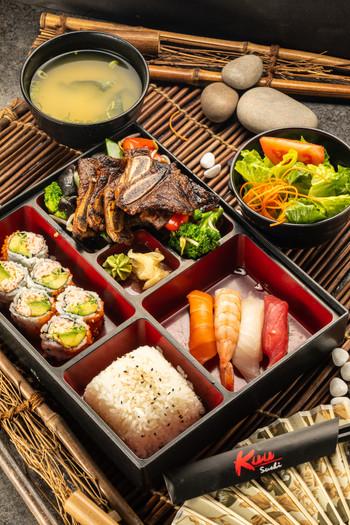 199. Beef Ribs Bento_2.jpg