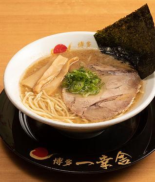 Gyokai Ramen