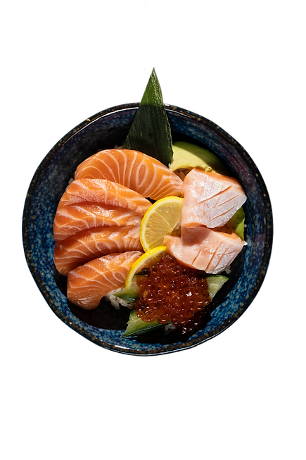 803 Salmon Oyako Don C.png