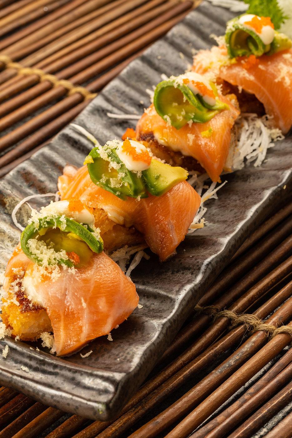 123. Salmon Sushi Pizza_6.jpg