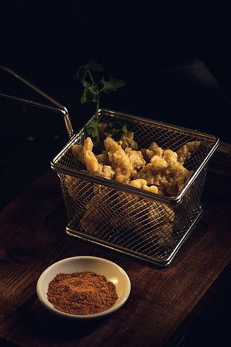 Deep Fried Pork Slices.jpg