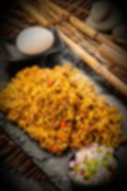 205_Japanese Veg Fried Rice_1