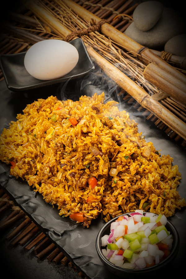 205_Japanese Veg Fried Rice_1