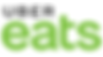 uber-eats-logo-vector.png