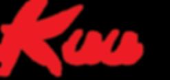 Logo-Kuu-201603-5A KUU Only.png